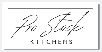 ProStock Kitchens SC